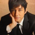 40代、50代アラフィフイケメン俳優ランキング一覧