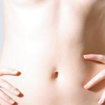 50代アラフィフのダイエット方法④基礎代謝と新陳代謝