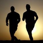 50代アラフィフのダイエット方法⑤基礎代謝を上げる方法