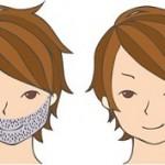 ヒゲ脱毛の種類、ニードル脱毛・医療レーザー脱毛・フラッシュ脱毛のメリット・デメリット