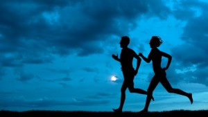メッツ(METs) 運動強度計算から消費カロリーと体脂肪を計算