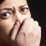 女性の加齢臭はどんな臭い?原因や対策は?