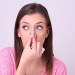 加齢臭を防止する抗酸化成分を多く含む食べ物