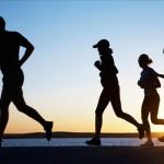 50代ダイエット方法に男性・女性もメッツ運動強度を意識しよう