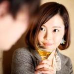 50代の恋愛事情、大人の恋愛体験談その1②出会い