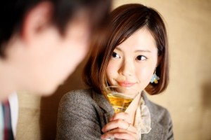 50代の恋愛事情、大人の恋愛体験談