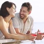 50代の恋愛事情、大人の恋愛体験談その7 25才年下女性と