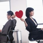 50代の恋愛事情、大人の恋愛体験談その5、20代女性が職場の上司と・・・