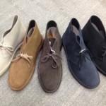 50代メンズファッションコーディネート、靴の選び方、スタイル、デザイン、色