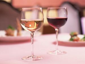 ワインに含まれるレスベラトロールの量はどれくらい?