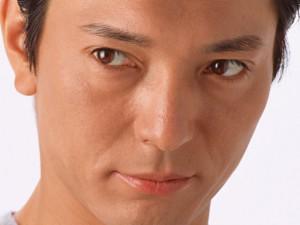 お肌の状態は見た目年齢を左右する