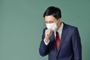 大人喘息とは?