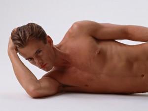メンズエステサロンは人気上昇中!にきびケアも脱毛もダイエットもおすすめ!