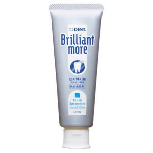 歯科用 Brilliant more