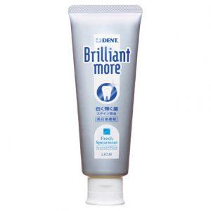 歯科用 Brilliant more