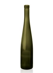 アルザス型