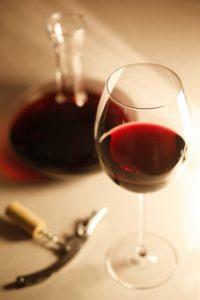 ワインの種類と名前と特徴を一覧にしてみた