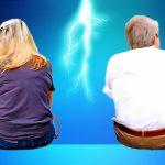 主人在宅ストレス症候群と帰宅拒否症候群とは?定年退職後どうする?