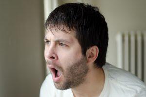 男性の身だしなみに関する調査で女性が気になるポイントは髭?!